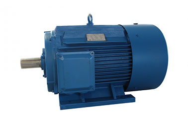 High efficient three-phase asynchronous motor(YE2 Series)