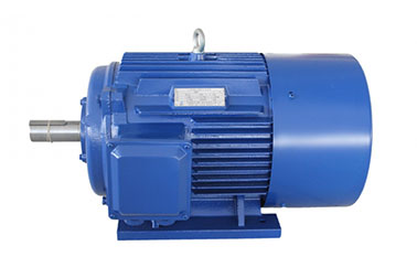 High efficient three-phase synchronous motor(TY Series )